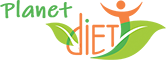 Planet Diet